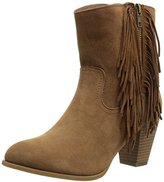 Sugar Women's Tuko Boot