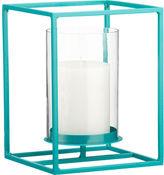 CB2 Cube Lantern