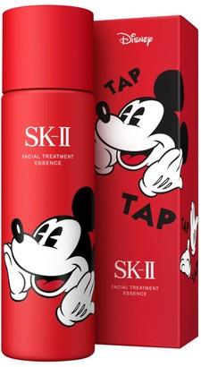 SK-II x Disney Mickey Mouse Facial Treatment Essence