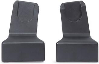 Hauck iPro Saturn & Apollo - Maxi Cosi Adapters
