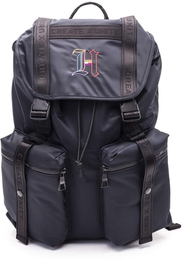 af30561f Tommy Hilfiger Black Men's Bags - ShopStyle