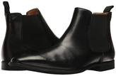 Paul Smith Falconer Boot Men's Boots