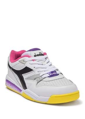Diadora Rebound Ace Wn Sneaker