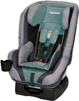 Recaro Roadster Convertible Carseat, Marine, 5-65 Pounds by
