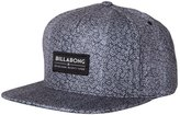 Billabong Men's Rider Hat 8127064