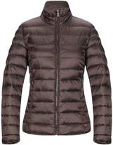 huge selection of 8a810 02ead Napapijri Synthetic Down Jackets - Item 41901589LK on sale for $201.50 from  original price of $317.20 at Yoox