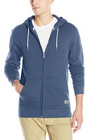 DC Men's Rebel ZH 3 Fleece Top