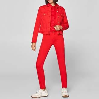 Esprit Skinny Jeans