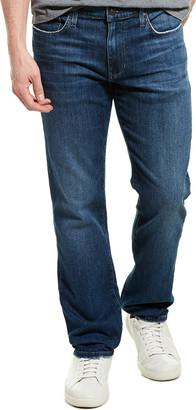 Joe's Jeans Brixton Canon Straight Leg