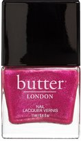 Butter London 3 Free Nail Lacquer - Pistol 0.4oz (11ml)