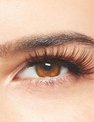 Benefit Cosmetics Pin-up Lash false eyelashes