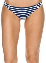 rhythm Shoreline Cheeky Bikini Bottom