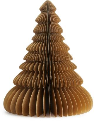 Arket Honeycomb Table Decoration 24 cm