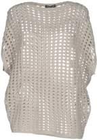 Snobby Sheep Sweaters - Item 39758645