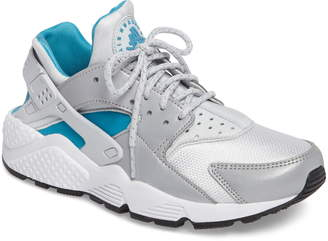 Nike Huarache Run QS Sneaker