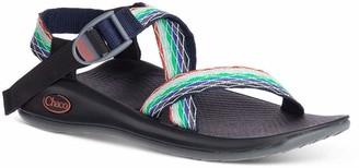 Chaco Z Boulder Women's Sandals Medium 11
