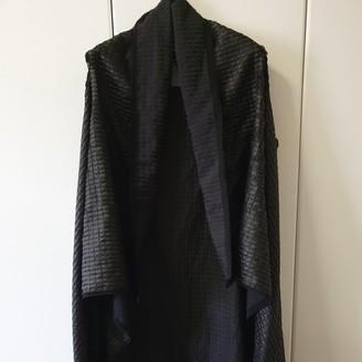 No Name Black Knitwear for Women