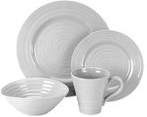 Sophie Conran Portmeirion Place Setting (4 PC)