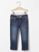 Gap 1969 Pull-On Denim Pants