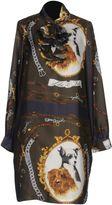 Love Moschino Short dresses - Item 34758410