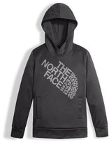 The North Face Surgent Pullover Hoodie, Gray, Size XXS-XL