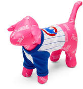 PINK Chicago Cubs Mini Dog