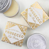 Bath House Prosecco Lip Balm Duo