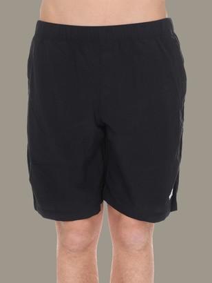 The North Face Bermuda Shorts Men