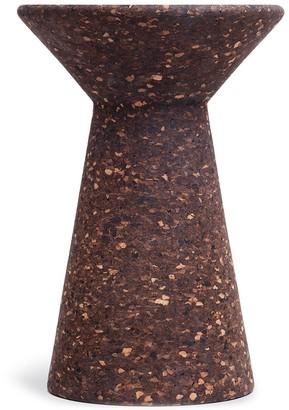 Tre Product Cork Stool