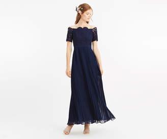 Oasis BARDOT BRIDESMAID DRESS*
