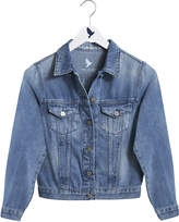 MiH Jeans The Denny Jacket