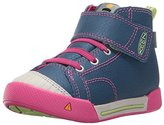 Keen Kids' Encanto Scout High Top-C Flat