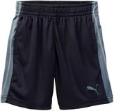 Puma Sport Short (Little Boys)