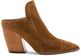 Sigerson Morrison Marry Bootie in Brown. - size 9.5 (also in )