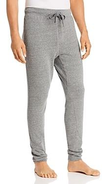 Alo Yoga The Triumph Slim Fit Sweatpants