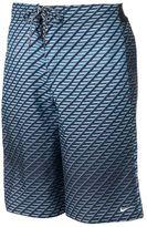 Nike Men's Alley E-Board Shorts