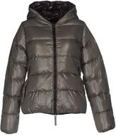Duvetica Down jackets - Item 41747075
