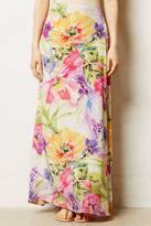 Yumi Kim Vastflora Maxi Skirt
