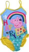 THE PEPPA PIG Peppa Pig 1PC Swimsuit By BestTrend