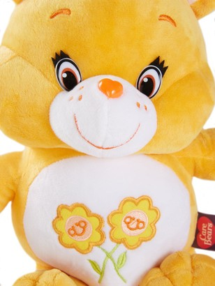 CARE BEARS Friendship 30CM EMBROIDERED PLUSH ASST
