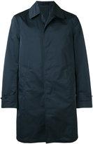 Jil Sander Milano sport coat - men - Polyester - 50