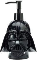 Star Wars Darth Vader Soap Pump