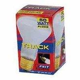 Feit 45 Watt R20 Spot Reflector Light Bulb 45R20-SP