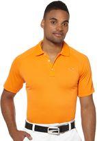 Puma Tech Raglan Golf Polo Shirt