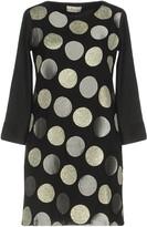 ELLA LUNA Short dresses - Item 34740433