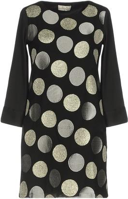 ELLA LUNA Short dresses - Item 34740433HS