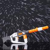 Star Wars STARWARS Nerf First Order Stormtrooper Deluxe Blaster