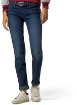 Tommy Hilfiger Knee Hole Jegging Fit Jean