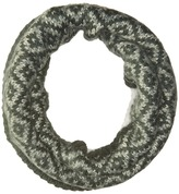 The North Face Chunky Tube Scarf
