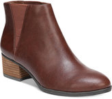 Dr. Scholl's Tumble Booties Women's Shoes